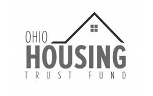 Ohio Housing Trust Fund logo