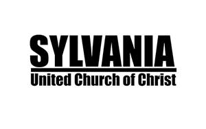 Sylvania United Church of Christ logo